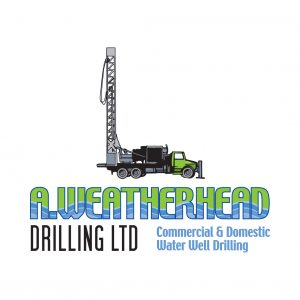 A Weatherhead Drilling Ltd
