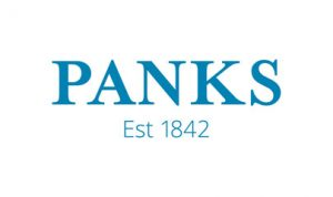 Panks Pumps