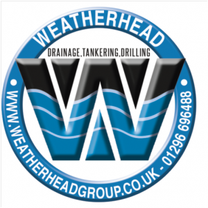 A Weatherhead Drilling Ltd.