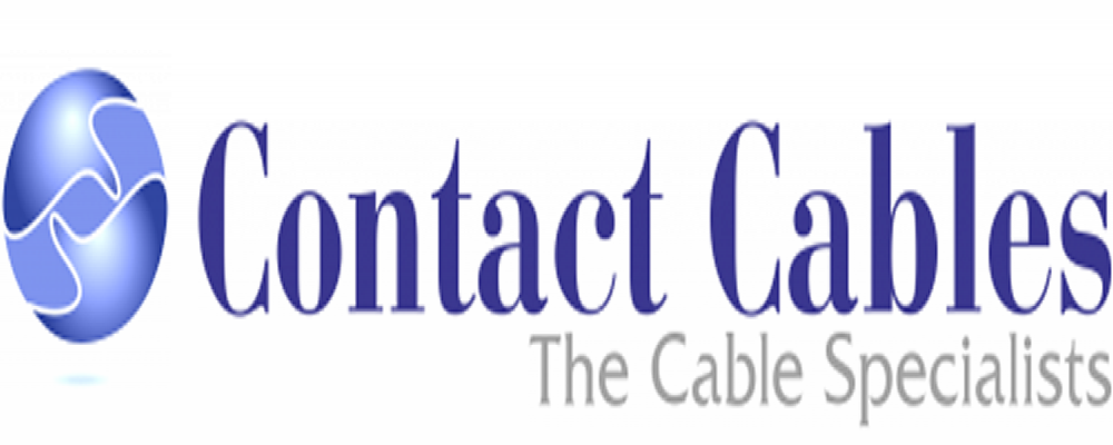 Contact Cables
